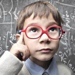5-6 Yaş Arası Çocuklar İçin Mega Aritmetik Zeka Oyunları Eğitimi (Toplama & Zeka Oyunları)