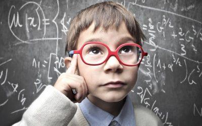 10-11-12 Yaş Arası Çocuklar İçin Mega Aritmetik Zeka Oyunları Eğitimi (Toplama / Çıkarma)