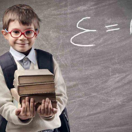10-11-12 Yaş Arası Çocuklar İçin Mega Aritmetik Zeka Oyunları Eğitimi 1A (Toplama & Zeka Oyunları)